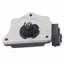 Mass Air Flow Sensor Maf  AFH45-M46 AFH45M46 For Sentra D21