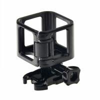 Housing Frame Standard Cover Case Mount Holder for GoPro Hero 4 5 Session