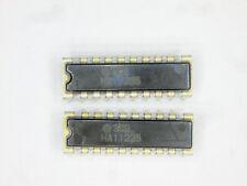 """HA11235  """"Original"""" Hitachi  10P/8P  DIP IC  1  pc"""