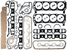 1962 Through 1982 Ford 260 289 302 Engine Mahle Original 95-3367 Full Gasket Set