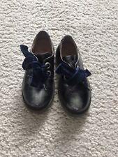 Romagnoli Toddler Shoes Size 24