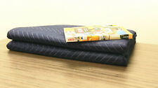 1Pack Moving Packing Blankets 82'' x 72'' Heavy Duty Protect Furniture, Dog Beds