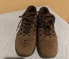 Nike Lunar Fingertrap Men's Training Shoes, black, size 10