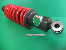Aprilia 8203440 showa ammortizzatore shock absorber moto af1 50 af150 futura