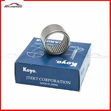 1 Pcs Koyo B 1612 Needle Roller Bearing Open End Japan 1 X 1 14 X 34 B1612