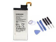 Batería interna Samsung Galaxy S6 Edge NUEVA alta calidad + Kit  herramientas