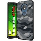 Slim Thin Gel Design Phone Case Cover for Motorola moto g7 play,TG Graphic Print