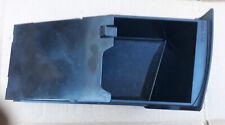 70667 Audi A3 8l A6 4b Genuine RH Shelf Box Storage Bin Seat Front Right