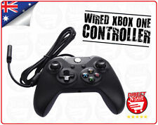 Unbranded/Generic Wired Video Game Controllers & Attachments