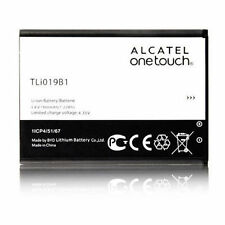 PR1 BATTERIA ORIGINALE ALCATEL PER ONE TOUCH POP C7 7041D TLI020F2 TLI019B1 OT