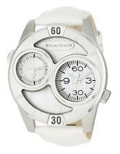 NEW MARC ECKO E16584G3 The Maestro 2 Times 48mm Quartz Men's WATCH #28