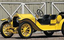 1 Race Car InspiredBy Mercedes 24 Vintage 43 Exotic 18 Sport 64 Dream Concept 12