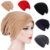 hidjab le turban musulman chapeau foulard secrète cancer de la chimio pac