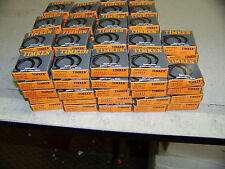 Timken Oil Seal 251511 Lot of 3 New in Box