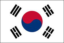Korean Translation Service - English to Korean or Vice Versa - Up to 400 Words