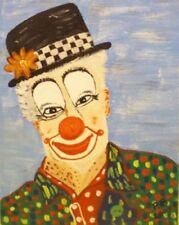 Gemälde im Impressionismus-Heute 2000