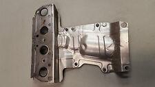 PEUGEOT 308 1.6 Benzina 5FW Testata Scarico Scudo Termico Protezione ref67