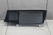 Honda Civic VIII 8 Bildschirm Anzeige Monitor Display 39810-SMG-G011-M1 RD616PA