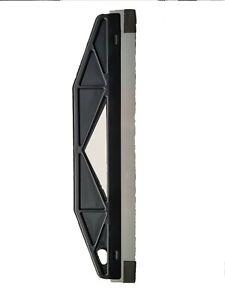 Large Paint Guard Shield Protector Painting Door Window Decorator DIY Tool Decor