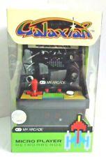 Galaxian My Arcade Micro Player Retro Arcade Video Game NEW Handheld Portable