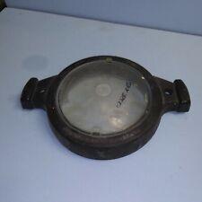 New listing Spx3200Dls Hayward tristar and ecostar pump lid
