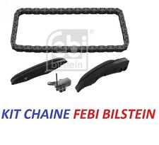 CHAINE DISTRIBUTION POMPE INJECTION BMW 3 Touring (F31) 325 d 218ch