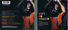 Ain't no Stoppin' (16 Disco & Soul)  CD BRAND NEW at Musica Monette, Canada #463