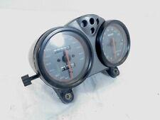 2001 Ducati Monster 750 Speedometer Speedo Tachometer Instrument Cluster Gauges
