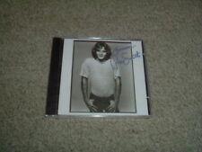 REX SMITH - FOREVER - CD ALBUM - BRAND NEW - POP / AOR - REISSUE
