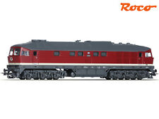 """Roco 52463 H0 Diesellok BR 142 005-8 der DR """"Digital+Sound"""" ++ NEU & OVP ++"""
