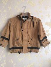 Armani Junior Boy's Jacket Size:26IT/6years