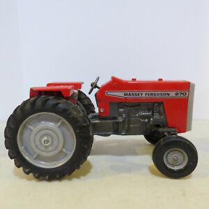 Ertl Massey Ferguson 270 Tractor 1/16 MF-1104-G