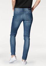 35216039-2/K40 Kaporal Slim-fit-Jeans »JYPSY« mit Pailletten-Detail Gr.29/32 neu