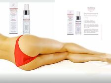 Whitening & Lightening Butt Spray Whiten & Lighten Intimate Areas Safely