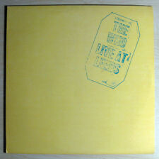 The Who – Live At Leeds NM-/EX+ LP 1973 Reissue MCA Records MCA-2022 Listen Now