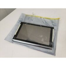 Acer Iconia A500 LCD & DIGITIZER (WITH FRAME)