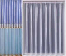 Ideal Textiles Traditional Curtains & Blinds