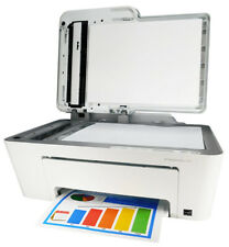 HP DeskJet Pro 4140 All-in-One Printer - New - Open OEM Box