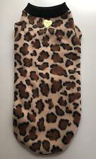 Clothes for Sphynx cat, Devon Rex