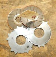 John Deere Brake Kit AM148465