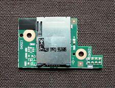 HP Compaq 6730b 6735b SIM Card Reader 486252-001 SIM Kartenleser