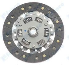 Fenco CP31130 Clutch Disc Nissan Sentra - Pulsar - NX