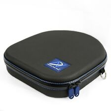 Carrying Case for Sony MDR-1A MDR-1AM2 WH-CH700N WH-XB700 headphones