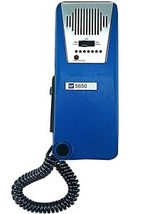 ROBINAIR TIF 5650 REFRIGERANT FREON REFRIGERATION GAS HVAC AC LEAK DETECTOR