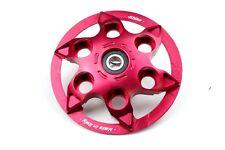 Spingidisco frizione a secco Ducati NUOVO -  Pressure Plate Ducati NEW