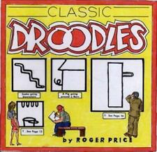 Droodles - The Classic Droodles