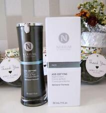 Nerium All Skin Types Night Cream Anti-Aging Products