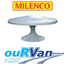 Milenco Power 900L Digital Caravan Antenna - M4763