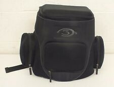 NEW Old Stock Halo 3 Black Padded XBOX 360 Carry Sling Bag LOOK Fast Shipping