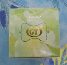 New GT Bleaching Cream Anti Acne / Anti Hyperpigmentation 20G